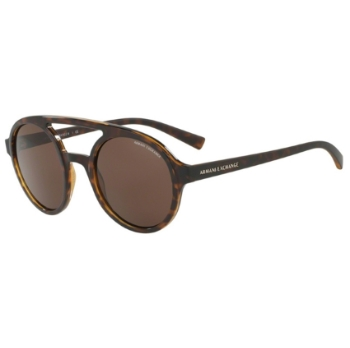 Armani Exchange AX4060S Sunglasses